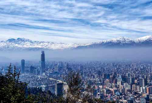 Endeavor-en-Chile-y-Argentina