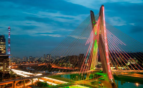 Endeavor-en-Brasil-y-Uruguay