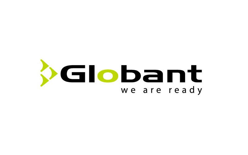 Globant Endeavor