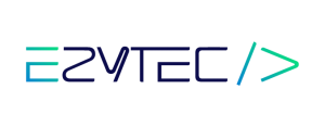 Empresa Endeavor Ezytec