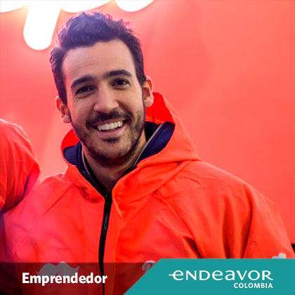 Simon-Borrero-Emprendedor-Endeavor-Colombia
