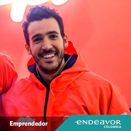 Simon-Borrero-Emprendedor-Endeavor-Colombia