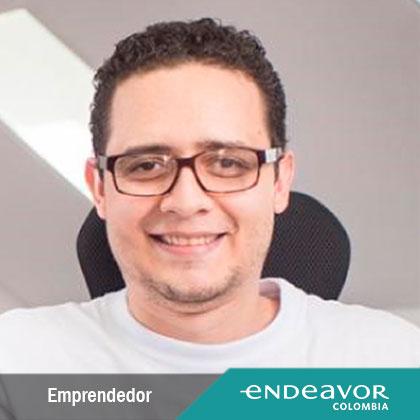 Santiago-Villegasr-Emprendedor-Endeavor-Colombia.jpg
