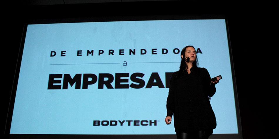 Gigliola-Aycardi-cofundadora-Bodytech-Emprendedora-Endeavor
