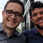 Alegra se una a la red de Endeavor Colombia