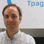 Oficialmente Tpaga es parte de Endeavor Colombia