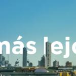 Los Inspire Talks llegan a Cartagena