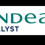 Endeavor Catalyst II cierra con 85 millones de dólares