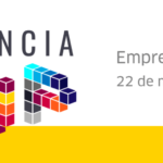 Vuelve la Conferencia ScaleUp de Endeavor Colombia