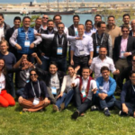 Endeavor Catalyst reunió a sus principales inversores
