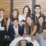 Medellín recibe a la red Global para el 67° ISP