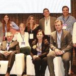 Endeavor Colombia prepara su 5ta Conferencia