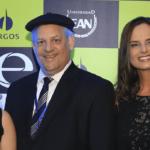 Endeavor Colombia celebró su segunda Gala Anual