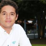 Glüky abre operaciones en Ecuador
