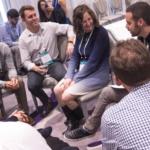 22 nuevos emprendedores se unen a la Red Global