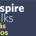 Inspire Talks Barranquilla: más lejos