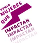 163 empresas inscritas en Mujeres que Impactan