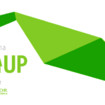 Hay más de 50 empresas inscritas en ScaleUp Caribe