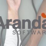 Aranda Software le apuesta a salvar vidas