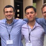 Emprendedores Endeavor en Harvard y Stanford