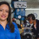 La Mujer que Impacta la gastronomía tradicional colombiana