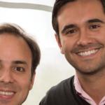 Tpaga recibió inversión de US $ 2.2 millones en Silicon Valley