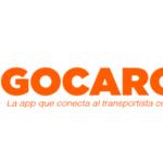 Gocargo recibió inversión y sigue creciendo