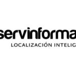 Servinformación, premiado por computerworld Colombia