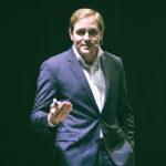 Mauricio Hoyos: ¿Cómo escoger con quién «empujar el barco» para crecer una compañía?