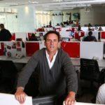 Ricardo Leyva de Shark Tank da tres consejos a emprendedores