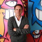 Conozca a Ricardo Leyva, Shark y Emprendedor Endeavor