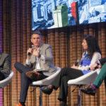 Cómo están innovando las grandes empresas colombianas