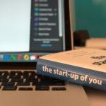 Los emprendedores recomiendan: 8 libros que todo emprendedor debería leer