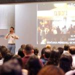 Los errores antes del éxito de Subscorp, una empresa barranquillera de 3.5 millones de dólares
