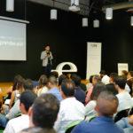 Las 6 características que definen a un emprendedor exitoso