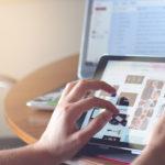 3 factores que explican la evolución de la tecnología