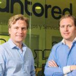 Cómo PuntoRed llegó a 350 millones de transacciones al año: descarga el caso de estudio