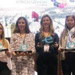 3 emprendimientos colombianos liderados por mujeres que están generando impacto