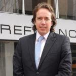 La ambición del emprendedor que creó Refinancia: descarga el caso de estudio