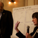 Cómo hacer un buen pitch según tres expertos en inversión
