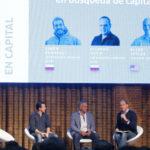 El venture capital no es para todos: la experiencia de Rappi y Siigo