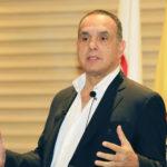 Ricardo Ortiz, presidente de Siigo: ¿Cuál es el reto más grande para las Pymes en Colombia?