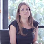 Mujeres que Impactan: Florence Frech quiere ser la competencia de Visa y Master Card