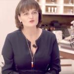 Mujeres que Impactan: BlushBar, el maquillaje es democrático y empodera a la mujer