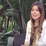 Mujeres que Impactan: Azulado, empresa fundamentada en biodiversidad colombiana