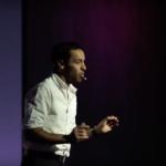Inspire Talks: Las similitudes de correr una maratón y crear una empresa