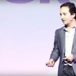 Inspire Talks: Conoce por qué se debe trabajar en una empresa antes de ser emprendedor