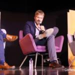 El director de Google Colombia aconseja cómo cultivar una mentalidad de transformación digital