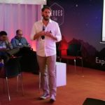 ¿Cómo pasar de tener una Startup a una Scale-Up? El ABC del emprendimiento de alto impacto