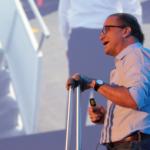Las premisas de emprendimiento que más le aportan a Colombia